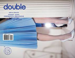 23_double_cover2