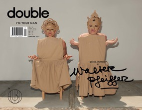24_double_cover_2