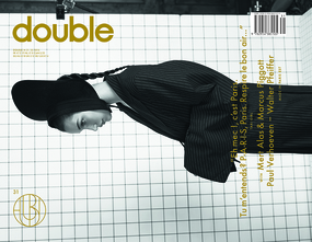 31__double%20cover-thumb2