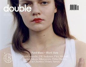 35__double_cover%201%2096dpi