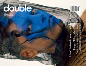36__double_cover%2003