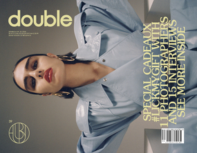 39_double_covers%2014%20hd