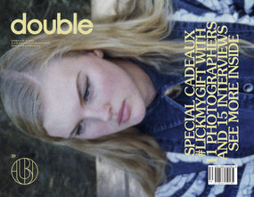 39_double_covers%2014%20hd2