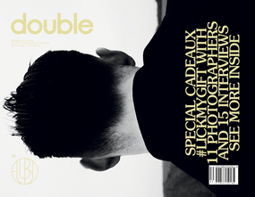 39_double_covers%2014%20hd3