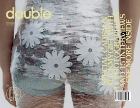 39_double_covers%2014%20hd4